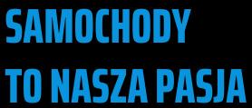 Autolabservice.pl